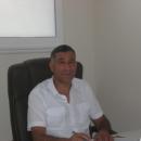 Aziz CHAYKHE
