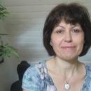 Sonia Lafont-Manse