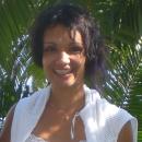 Valérie ADRIAN