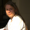Claire Herrmann