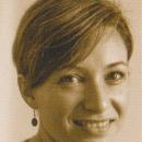 Claire Lippi Matas