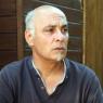 Claude Youssef