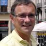 Claude Besançon