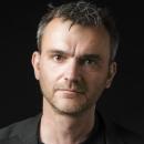 Claude Tauleigne