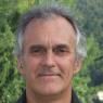 Claude Maire