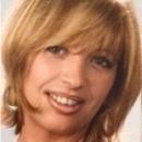 Claudia Rosain