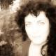 Cécile Lemardelé Etienne Praticien en massage métamorphique BRUSVILY