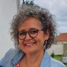 Corinne Beque