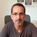 Mostafa Akabli