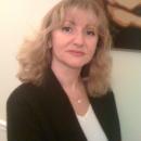 Corinne Elgosi