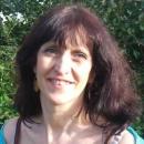 Corinne Gravier