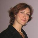 Corinne Cambournac