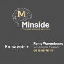 Rémy Warembourg