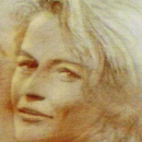 Karine Raynaud