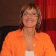Christine Bourgoin