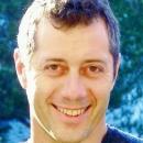 Franck Jamet