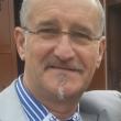 Jean Paul Burlet