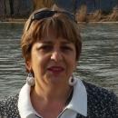 Liliane D'incecco