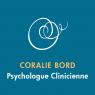 Coralie Bord
