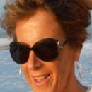 Corinne Derand