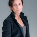 Corrine Daries Morelli
