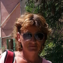 Nathalie Pecher