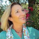 Elisabeth Mathe