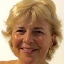 Marion Malgarini