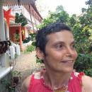 Cosima Accursi