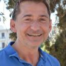 Phil Kaiser