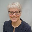 Emmanuelle Lesoil