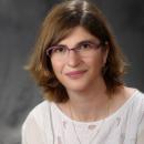 Valérie Covarel