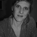 Valérie Guitton-Jacquet