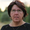 Sylvie Edeline