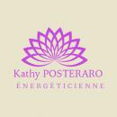 Kathy Posteraro