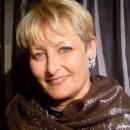 Catherine Yarmoff