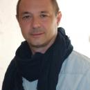 CYRIL CABANÉ