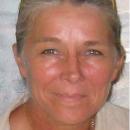 Nathalie Bellon