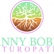 Fanny Bobet
