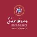 Sandrine Haramboure