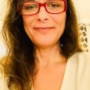 Sarah Laroche