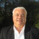 Alain Serrano