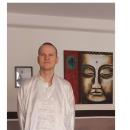 Damien Munch