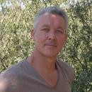 Daniel Brucker