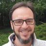 David Banchereau