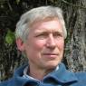 David Dhennin