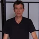 David EUGÈNE