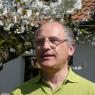 Bernard Jacquin
