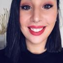 Lea Mazurier