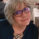 Corinne Fosse